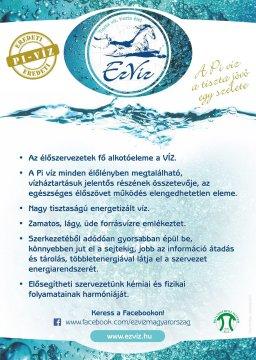 EzVíz plakát