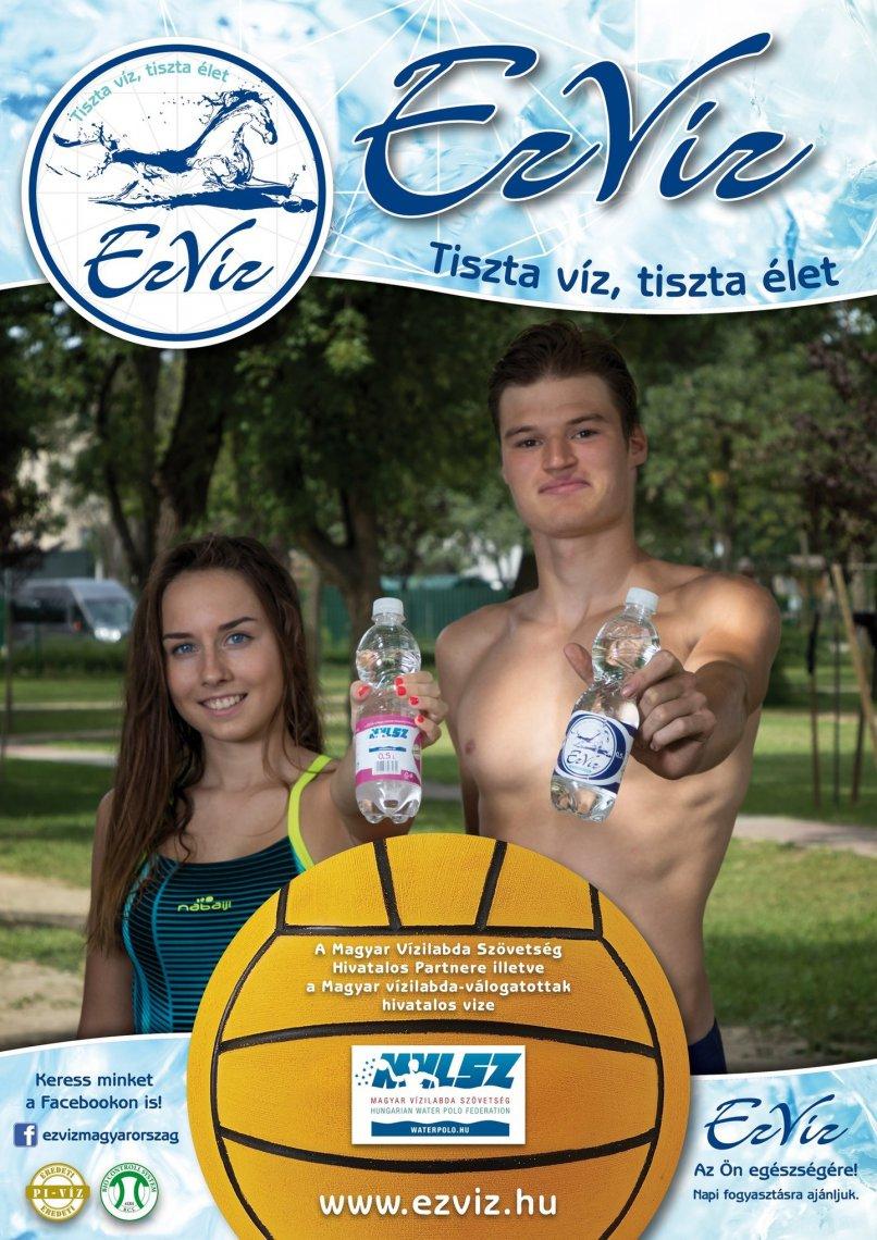 EzVíz plakát 2018