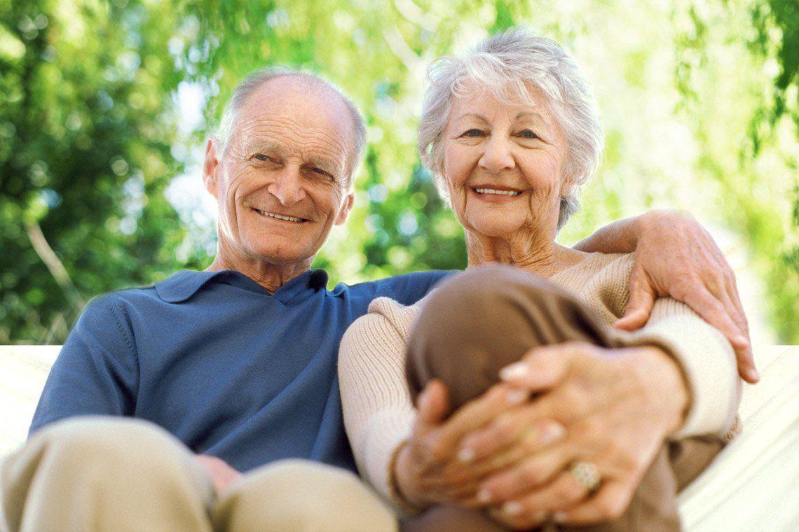 EzVíz - Hosszú egészséges életre vágyóknak